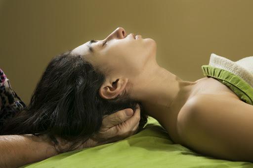MassageForChronicPain