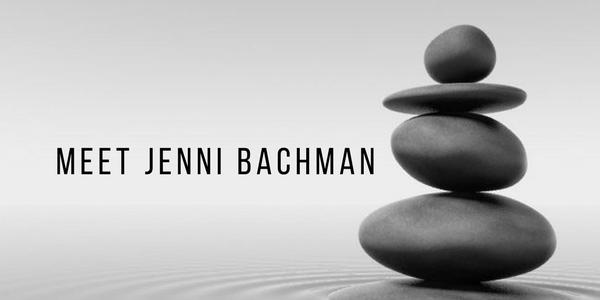 http://nimbusmassage.com/wp-content/uploads/2016/12/meet-jenni-Bachman-2.png
