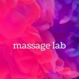 http://nimbusmassage.com/wp-content/uploads/2017/11/massage-lab-160x160.jpg