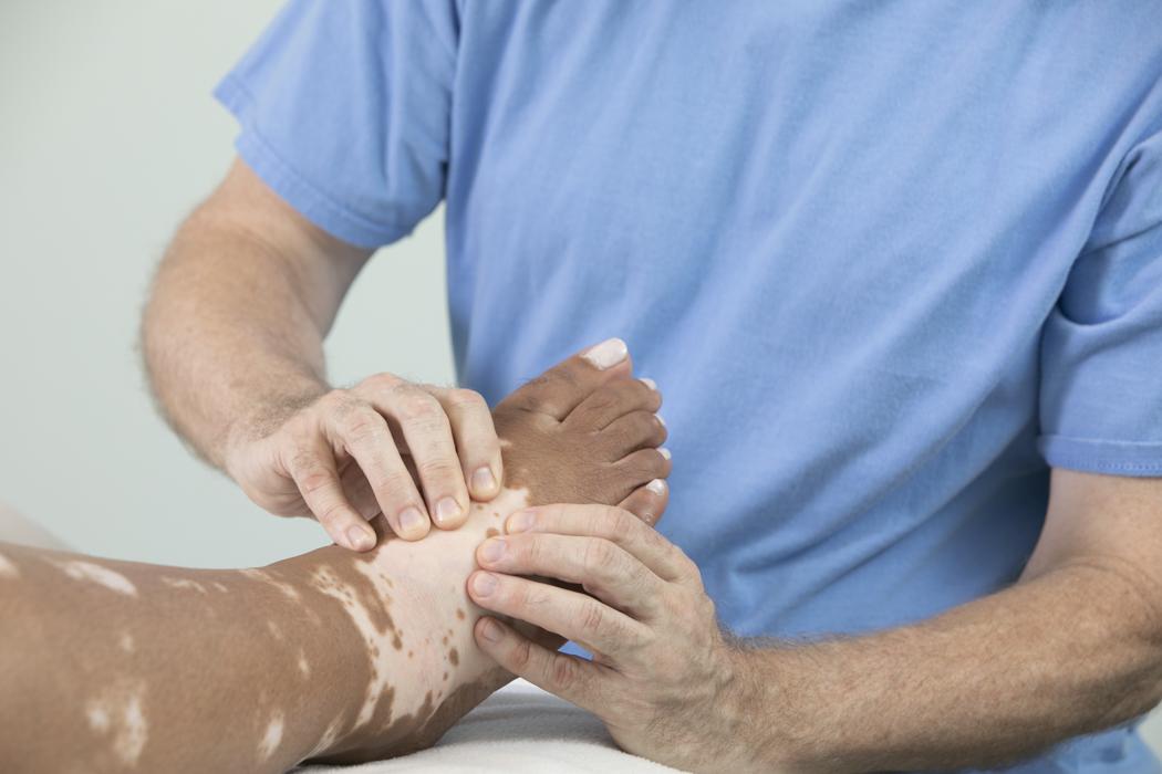 Nimbus-Massage-Reflexology.jpg