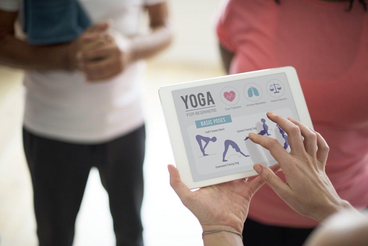 yoga-for-beginners-1200x801.jpg