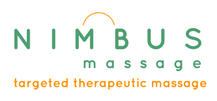 Nimbus Massage