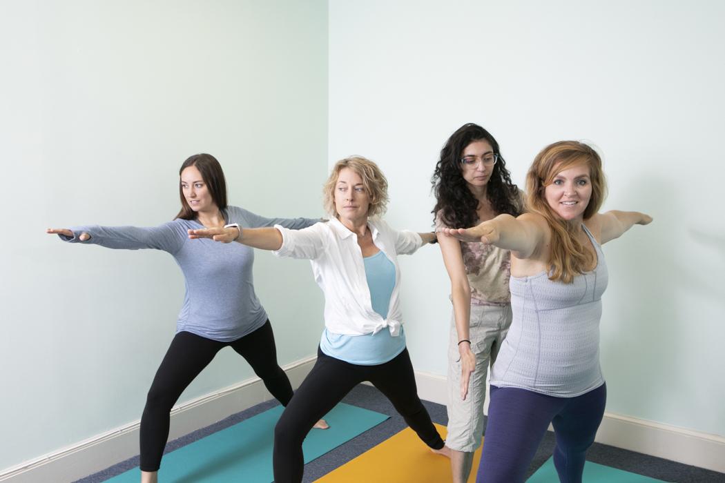 Yoga-for-Mere-Mortals-1.jpg
