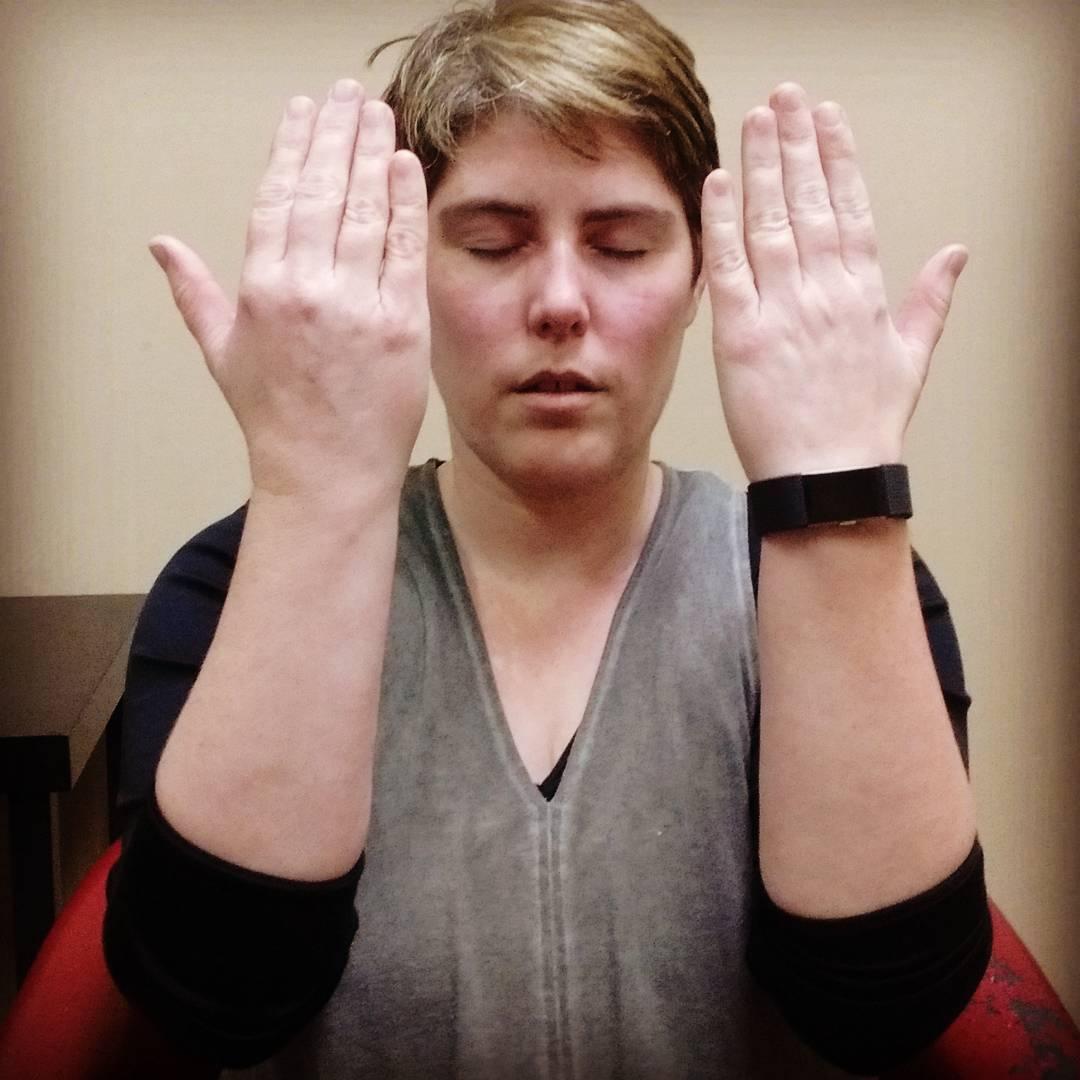 Kristina-Meditating.jpg